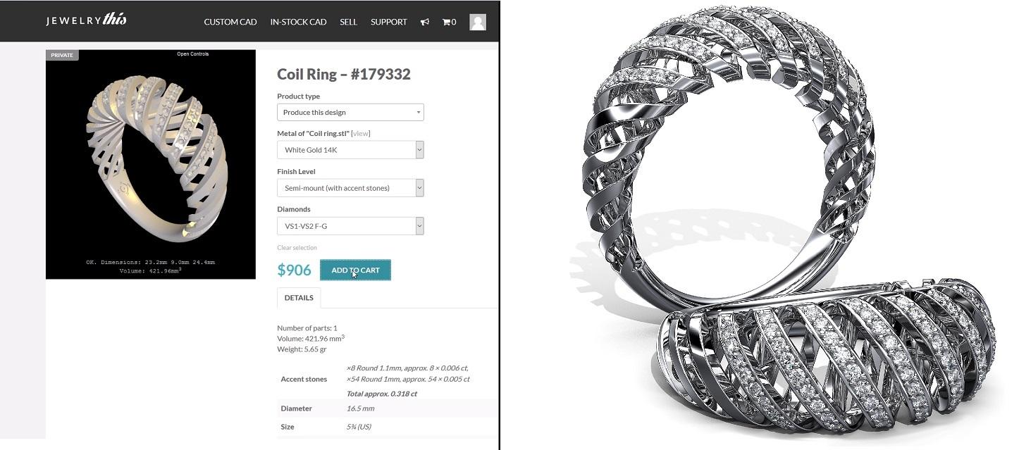 What is Jewelrythis? » Jewelrythis ~ Jewelry Designs Marketplace