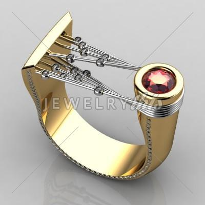 Blog 9 Reasons CADCAM Jewelry Design is Best Jewelrythis