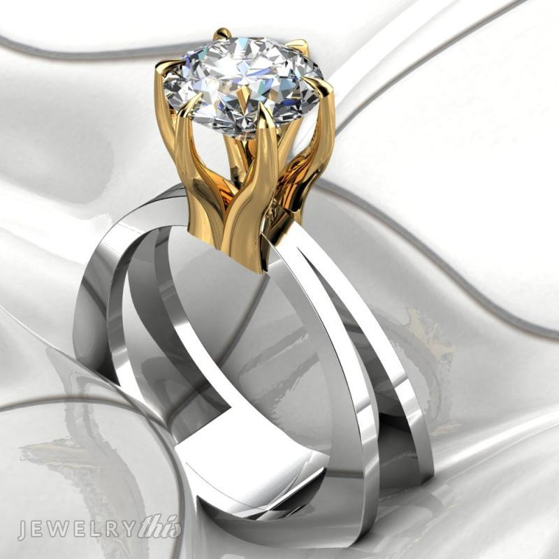 Blog 5 Things You Need to Know about 3D Jewelry Design Jewelrythis