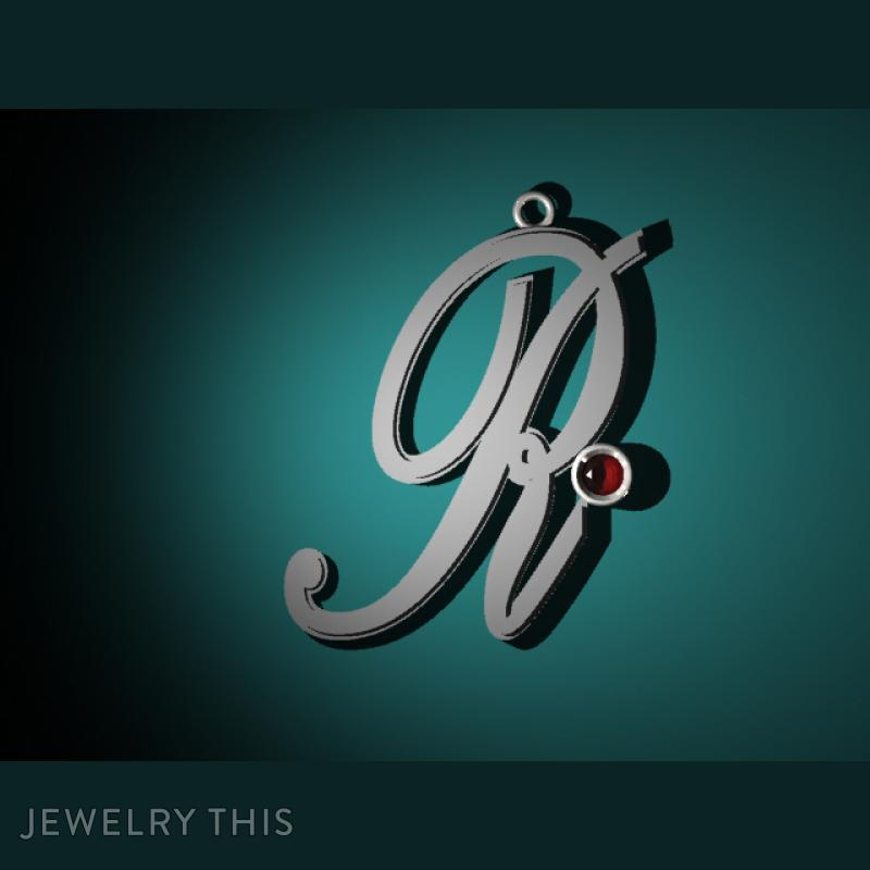 what is letter size 3d jewelry design letter r 187 jewelrythis 25561 | jtd 20140819 205142 884 25561 1 69542 800x800