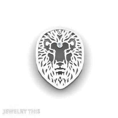 Cecil The Lion, Pendants, General
