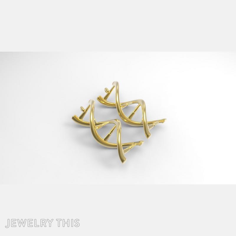 Jewelry Design Dna Jewelrythis