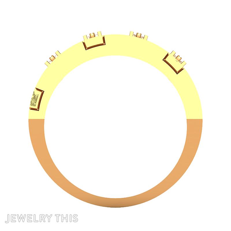Wedding Ring, Rings, Wedding, image 3