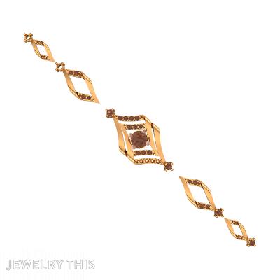 Stack Bracelet, Bracelets, Stack