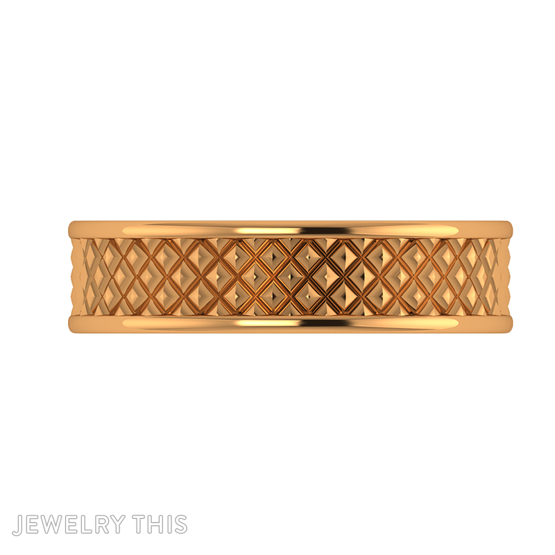 Wedding Ring, Rings, Wedding, image 4