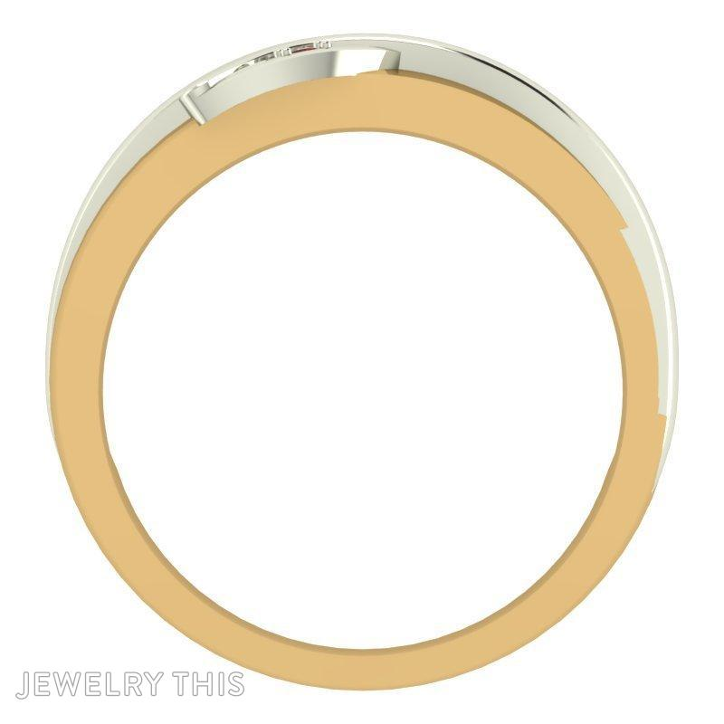 Fashion Ring, Rings, Fashion, image 3
