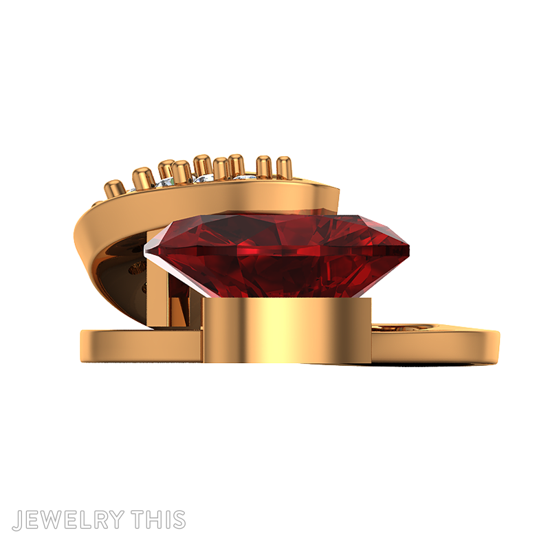 3design Cad 7 Jewelry Design Software Free Download