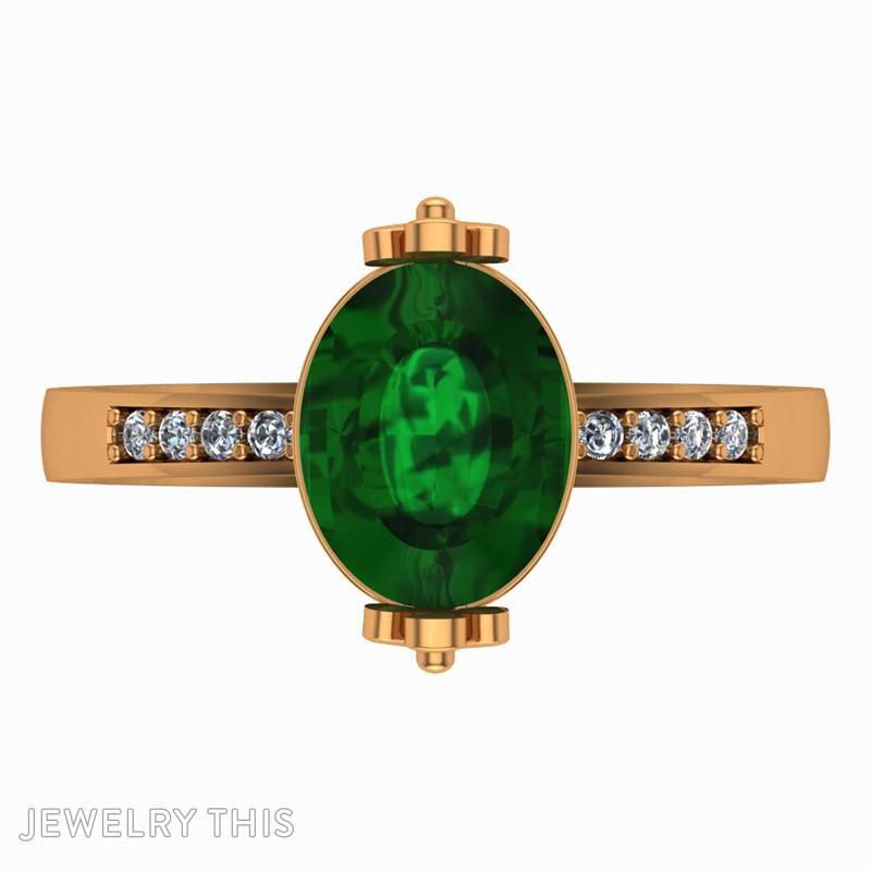 Esign Cad 7 Jewelry Design Software