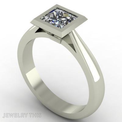 R-A0012, Rings, Fashion