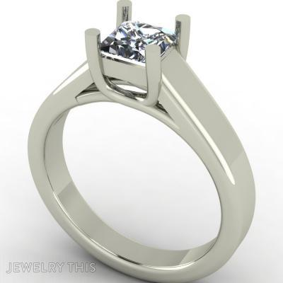R-A0027, Rings, Engagement