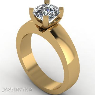 R-A0524, Rings, Engagement