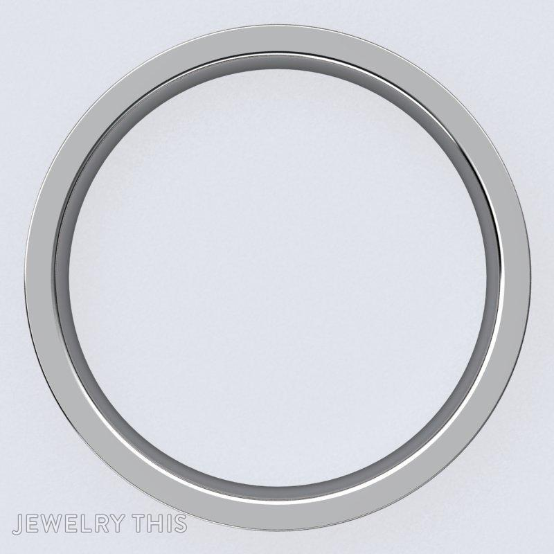 Men's Ring, Rings, Men's, image 3