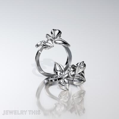 Ring, Rings
