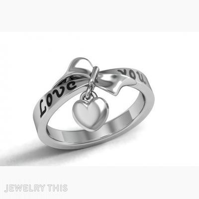 Vishera, Rings, Promise