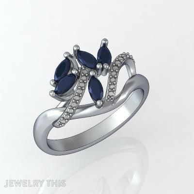 Ring_2, Rings, Fashion