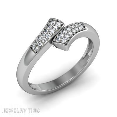 Ring, Rings, Crossover