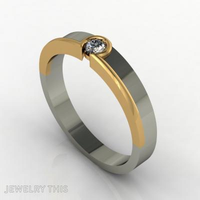 Promise Ring, Rings, Promise
