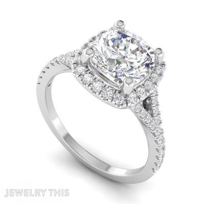 Rs-169, Rings, Engagement