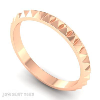 Rs-326, Rings, Fashion