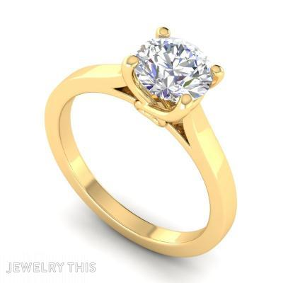 Rs-273, Rings, Engagement