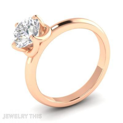Rs-377, Rings, Engagement