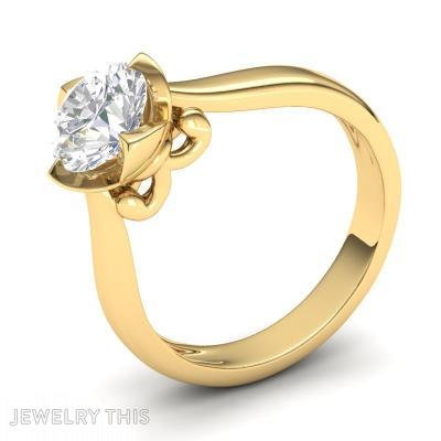 Rs-367, Rings, Engagement