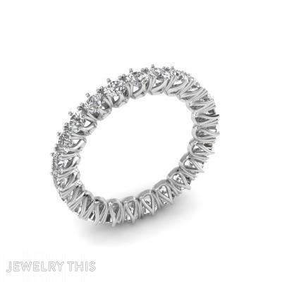 Blog introducing gaema gioielli designs jewelrythis for Gioielli design
