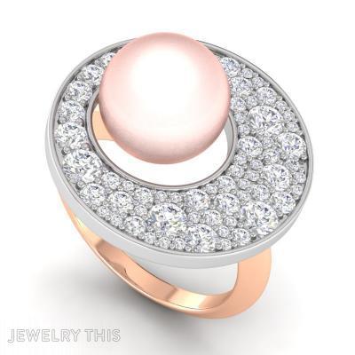Rs-465, Rings, Fashion