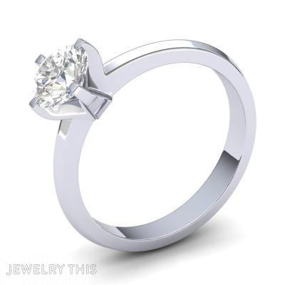 Rs-343, Rings, Engagement
