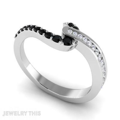 Rg-001, Rings, Fashion