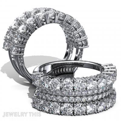 Jewelrythis - Jewelry Custom CAD services