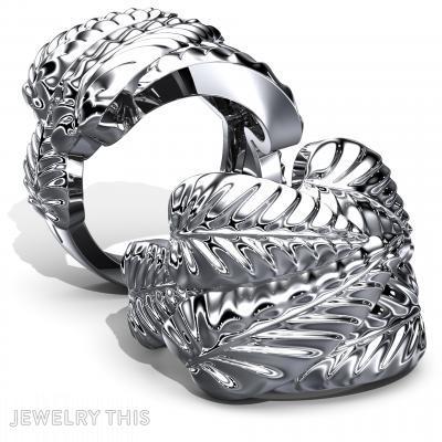 Sv0003496, Rings, Fashion