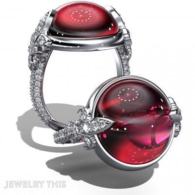 Sv0004953_1, Rings, Cocktail