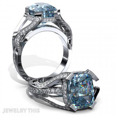 Sv0005183_2, Rings, Cocktail