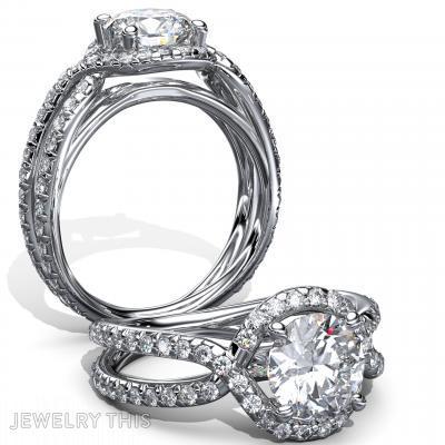 Sv0005513, Rings, Crossover