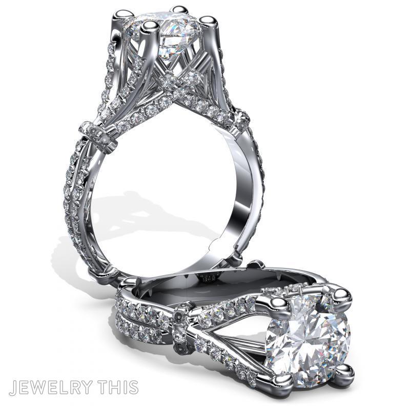Sv0005517, Rings, Crossover