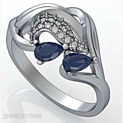 Ring 33, Rings, Fashion