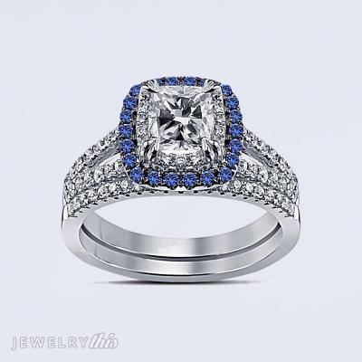 Make It Unique Customized Wedding Jewelry Ideas Blog Custom Jewelry By Jewelrythis