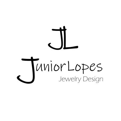 Junior Lopes