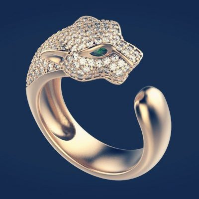 in stock jewelry cad models jewelrythis rh jewelrythis com cad jewellery design software free download 3d jewellery ...