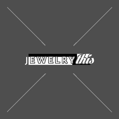 Ornament Signet Ring, Rings, Signet