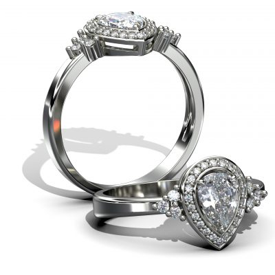 How Smart Engagement Ring Purchases Can Help Offset The Cost Of A Wedding Blog Custom Jewelry By Jewelrythis